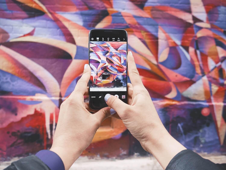 Kapatılan Instagram Hesabı Nasıl Açılır? 2020 Güncel