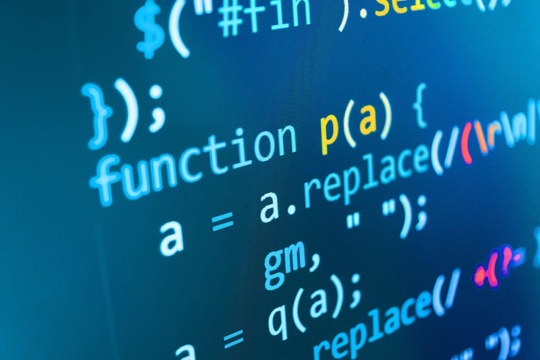 En Popüler 10 Yazılım Dili